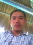 tea, 36  , Vung Tau