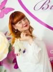 Svetlana, 38, Voronezh