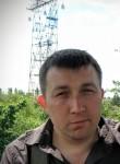 Vladimir, 41, Dnipr