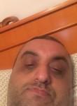 Marco, 41  , Bologna