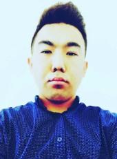 Adlet, 19, Kazakhstan, Ertis