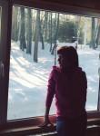 Irina, 36  , Balakovo