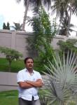 raptasad, 38 лет, Bangalore