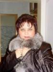 Irina, 56  , Moscow