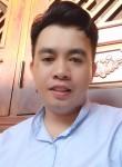 Giang Ka, 30  , Da Nang