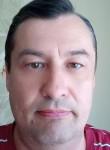 Rustam, 50  anni, Ufa
