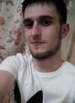 Maks, 25, Stakhanov