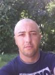 Андрей, 36  , Khrystynivka