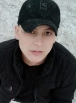 Ali, 22  , Muravlenko