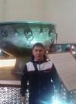 Daniyar, 24  , Zhangaqorghan