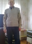 yuriy, 65  , Ulyanovsk