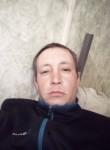 Suslikov. Vlad, 36  , Irkutsk