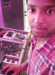 Deepak, 19  , Sonipat
