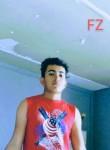 Cristian, 18  , Austin (State of Texas)