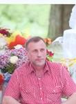 Sergey, 64, Vsevolozhsk