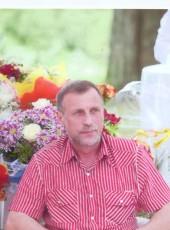 Sergey, 64, Russia, Vsevolozhsk