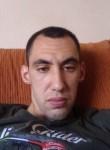 Alvaro, 25  , Elche