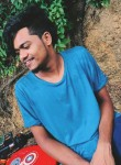 Pathum Harsha, 22  , Sri Jayewardenepura Kotte