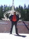 андрей, 55 лет, Красноуфимск