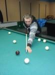 Konstantin, 41  , Kotlas