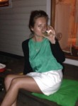 Mariya, 36, Moscow