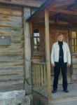 Vasiliy, 47, Vidnoye