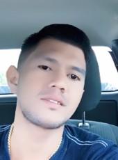 บัง, 31, ราชอาณาจักรไทย, กรุงเทพมหานคร