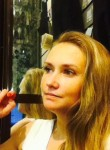 Наталья, 31 год, Санкт-Петербург