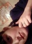 Anastasiya, 25  , Buzau