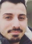 Luca, 28  , Barzano
