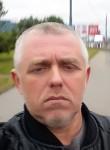 Aleksandr, 46  , Zelenograd
