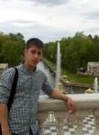 Artyem, 31, Vologda