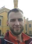 Aliaksahdr, 35  , Jelcz Laskowice