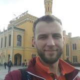 Aliaksahdr, 34  , Jelcz Laskowice