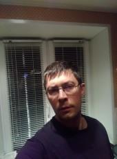 maksim, 41, Russia, Tolyatti