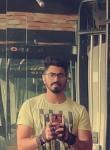 saksham garg, 18  , Bahadurgarh
