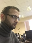 Ilya, 35, Korolev