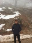 محمدسائد الددو, 20  , Tulkarm