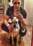 Aleksey, 24  , Levokumskoye