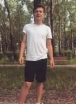 Dimas, 18  , Pavlovo