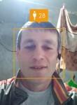 Agay, 52  , Izberbash