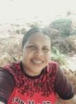 Marcia, 33  , Manaus