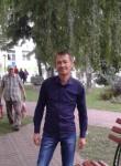 Vitaliy, 51  , Lutsk