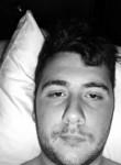 Teddy, 24  , Villeneuve-Loubet