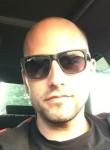 Marc, 31  , Bous