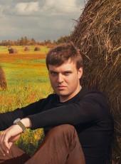 Ilya, 41, Russia, Saint Petersburg