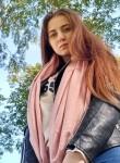 Anastasiya, 19, Zhigulevsk