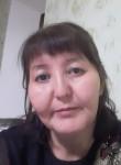 valeriya choneee, 45  , Stockholm