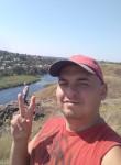 Nikolay, 39, Kryvyi Rih