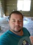 Viktor, 36  , Naro-Fominsk
